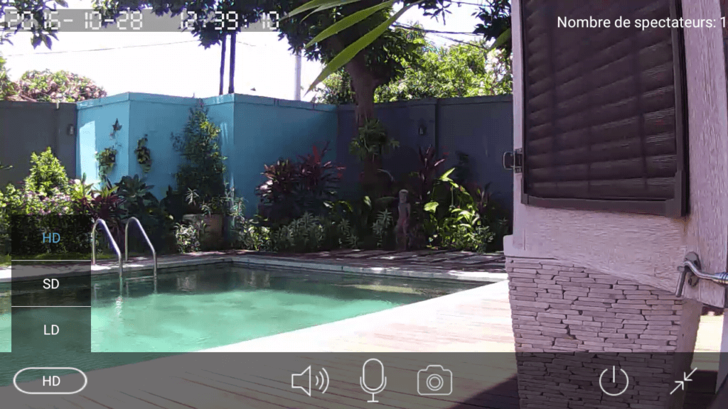 screenshot_2016-10-28-12-38-44